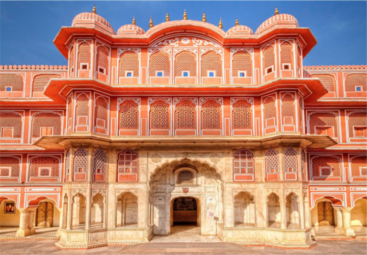city-palace-jaipur_副本