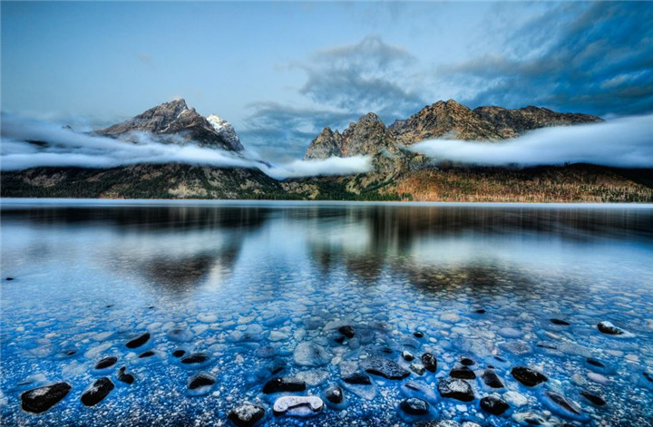 Jenny-Lake-Grand-Teton-National-Park