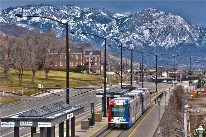 where-to-live-in-salt-lake-city-without-a-car-1