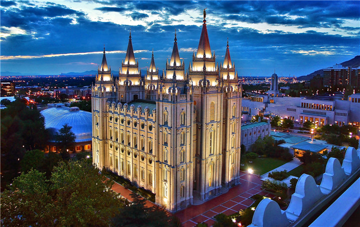 Salt.Lake.Temple.original.13284