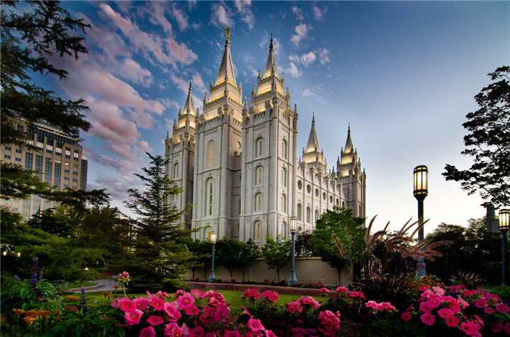 Salt.Lake.Temple.original.13292