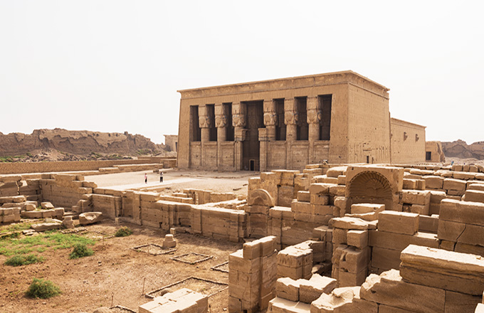 temple-of-hathor