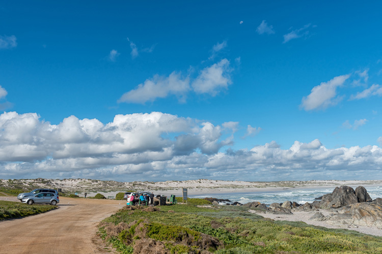 tsaarsbank-picnic-west-coast-national-park
